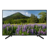 Sony LED TV KD65XF7004, UHD