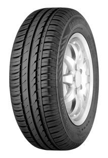 continental-sommerreifen-ecocontact-3-175-65-r14-82t