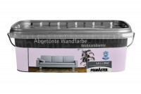 Primaster Wandfarbe Wohnambiente SF528