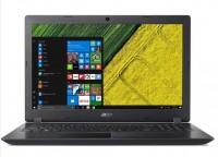 Acer Notebook Aspire A315-21-66FT 1