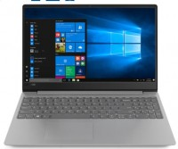 Lenovo Notebook IdeaPad 330S