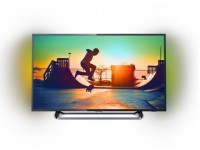 Philips LED TV 50PUS6262