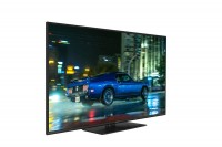 Panasonic LED TV 50GXW584