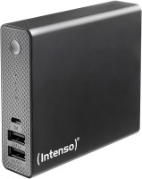 Intenso Powerbank ST13000