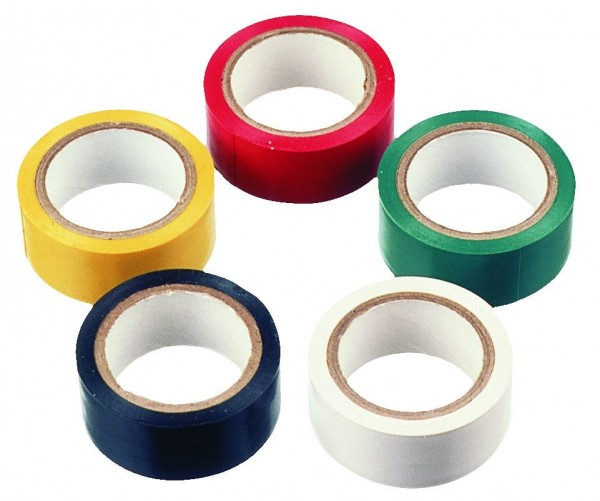 pvc-isolierband-5-rollen-maa-19mm-x-3-5m-farbig-sortiert
