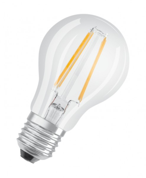 osram-led-leuchtmittel-active-relax-a60-e-27-7-w