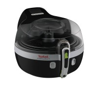 Tefal Fritteuse ActiFry 2in1  YV 9601