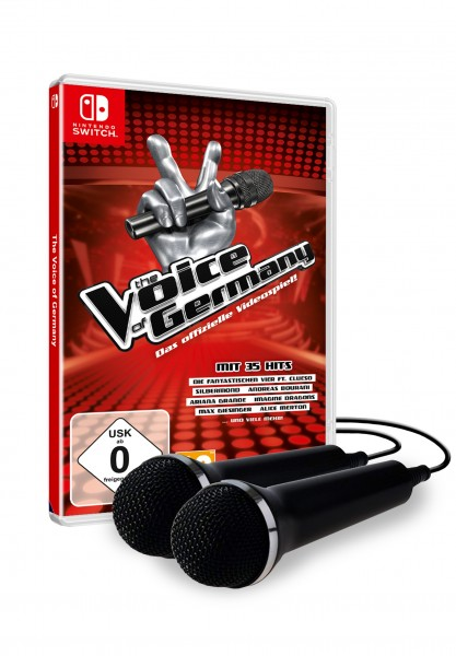 nintendo-switch-spiel-the-voice-of-germany-inkl-2-hochwertige-usb-mikrofone
