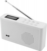 Soundmaster DAB+/UKW Digitalradio