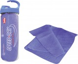 Nobby Handtuch SPEED DRY COMFORT
