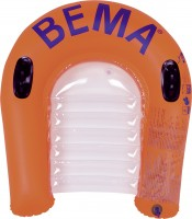 BEMA Kid Surfer