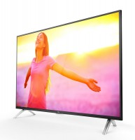 TCL LED TV 32DD420