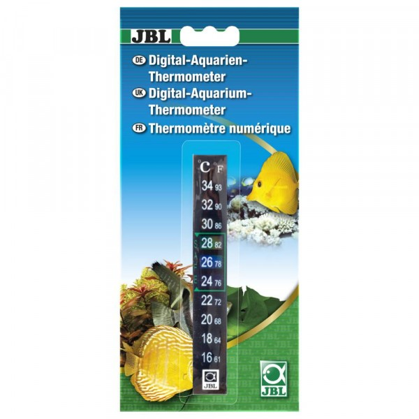 jbl-digital-aquarien-thermometer