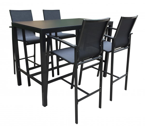 trendline-bar-set-kreta-1-tisch-4-sessel