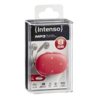 Intenso MP3 Player MusicDancer
