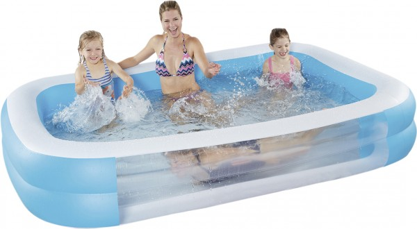 happy-people-family-pool-mit-sichtfenster-262-x-175-x-50-cm