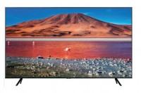 Samsung LED TV GU43TU7079U