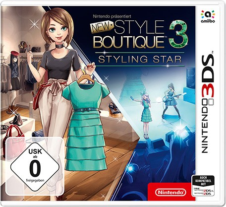 nintendo-3ds-spiel-new-style-boutique-3-styling-star