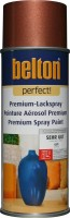 belton perfect Lackspray kupfer