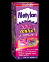 Metylan Rollkleister Direct control