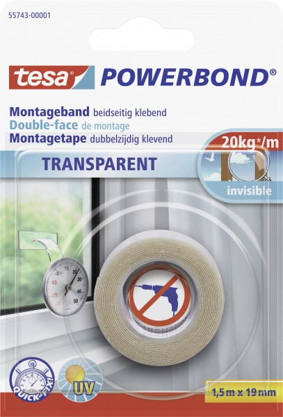tesa-montageband-1-5-m-x-19-mm-transparent