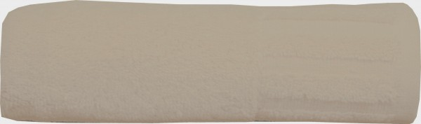 seestern-duschtuch-uni-taupe-70-x-140-cm