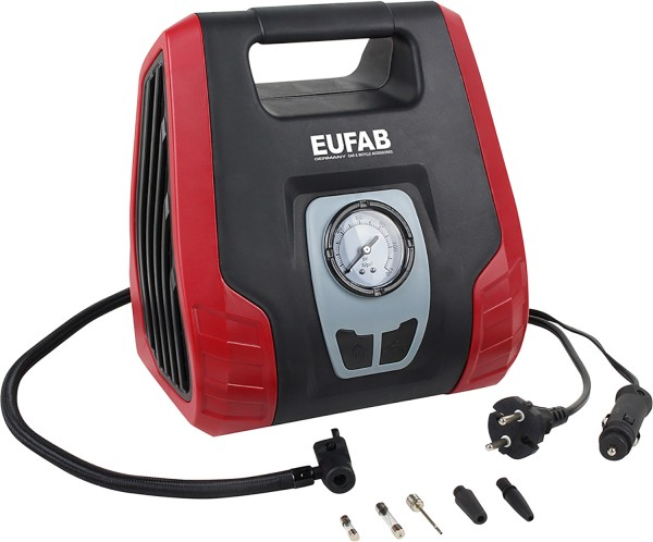 eufab-kompressor-dual-power-8-3-bar-25l-min-12-v-230-v