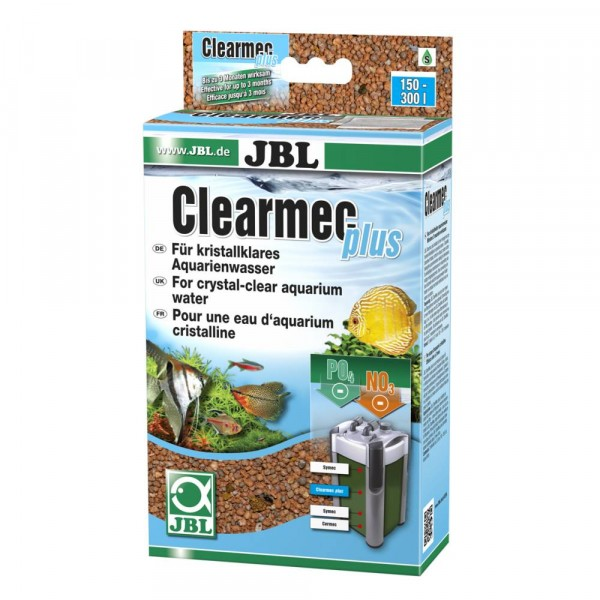 jbl-clearmec-plus-600-ml