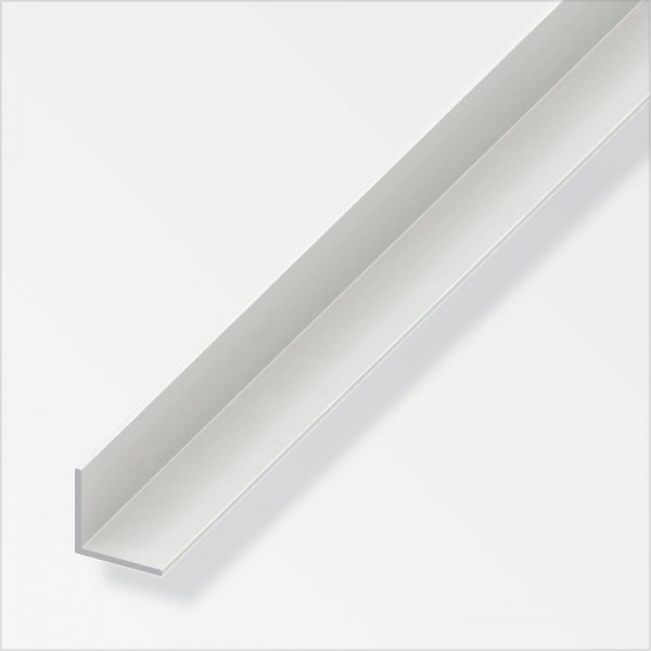 alfer-winkel-30x30-mm-wei-1-m