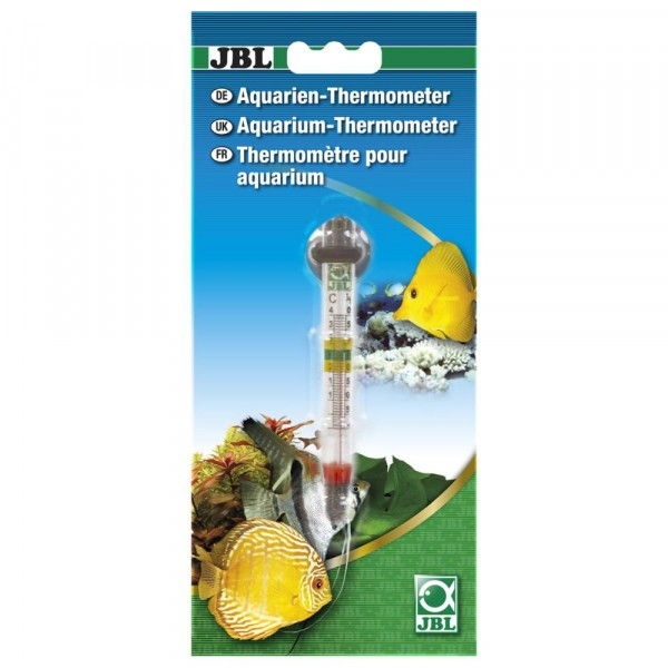 jbl-aquarien-thermometer