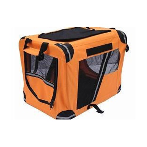 trendline-transportbox-gro-e-m-orange-gro-e-m-orange