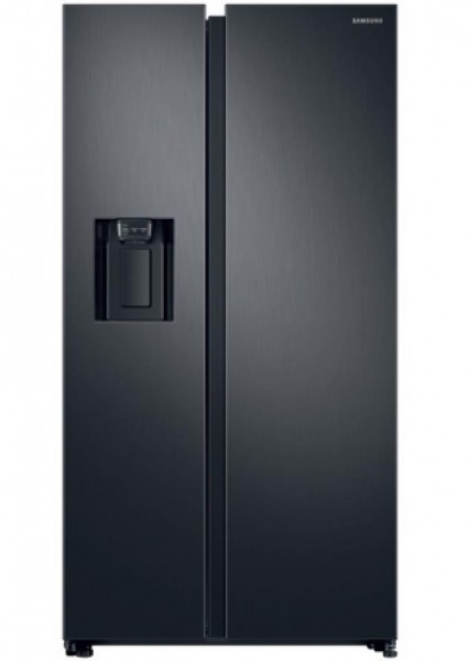 samsung-side-by-side-rs6gn8321b1-black-steel-617-liter-nutzinhalt-a-