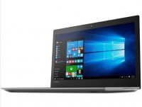 Lenovo IdeaPad 320-17IKB + I5 SOFTWARE PACK