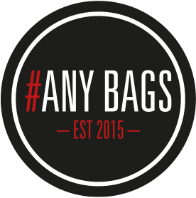 #ANY BAGS