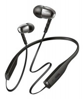 Philips Headset SHB5950BK schwarz