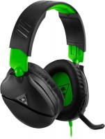 Turtle Beach Gaming Headset  Recon 70X