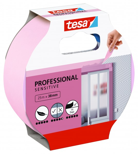 tesa-malerband-tapeten-25-m-x-38-mm