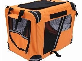 trendline-transportbox-gro-e-s-orange