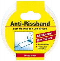 Decotric Anti-Rissband