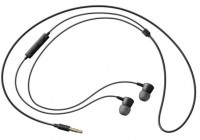 Samsung Stereo Headset EO-HS1303