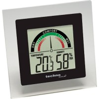 Technoline Hygrothermometer WS 9415