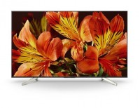 Sony LED TV KD55XF8588