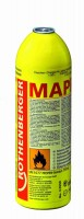 Rothenberger Mapp Gas
