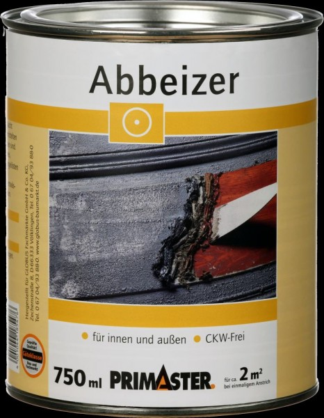 primaster-abbeizer-750-ml