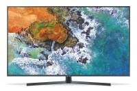 Samsung LED TV UE50NU7099UXG, Ultra HD