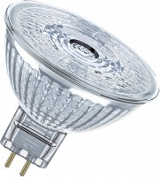 OSRAM LED Reflektor Superstar MR16 20 36°