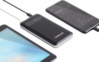 Intenso Powerbank PD10000
