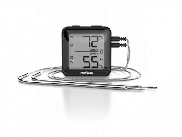 primaster-bratenthermometer-duo-bluetooth