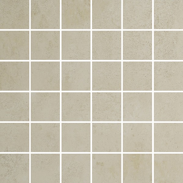 mosaik-global-concept-30-x-30-cm-sta-rke-10-mm-abr-4-beige-glasiert-lappato