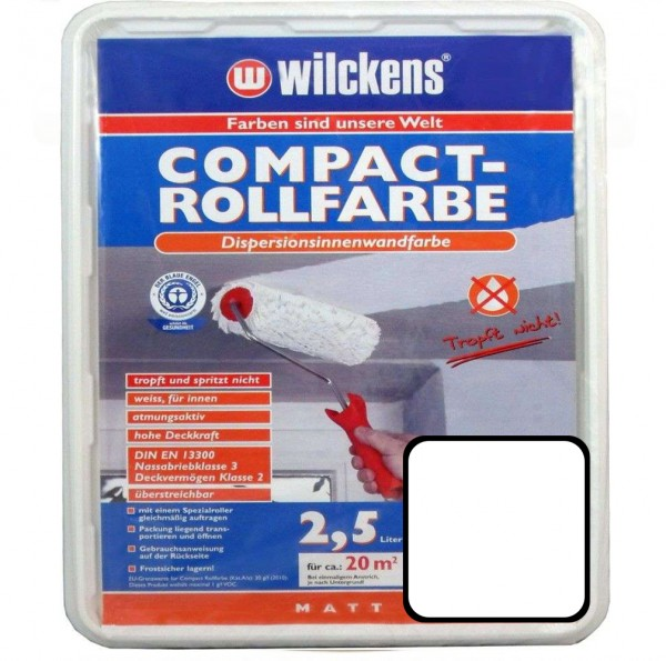 wilckens-compact-rollfarbe